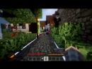 ВСТРЕТИЛИСЬ СПУСТЯ 12 ЛЕТ- АССАСИН КРИД В МАЙНКРАФТ! 1 СЕРИЯ 2 СЕЗОН! (Minecraft Roleplay)