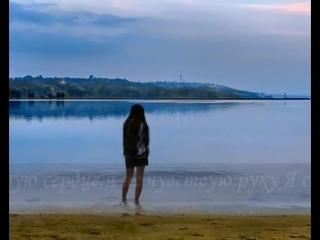 Одиночество сволочь,одиночество скука.wmv ( 480 X 600 ).mp4