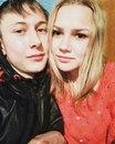 Ксения Насухина фото #29