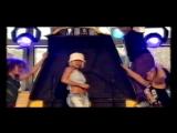 Geri Halliwell - It's Raining Men @ T4 29.04.2001