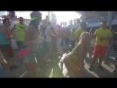 Dash Berlin ft. Christina Novelli Listen To Your Heart