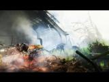 Battlefield 5 официальный трейлер