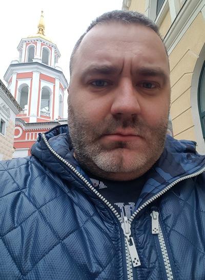 Алексей Малюков