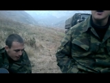 Ратмир Александров-Там где клён шумит