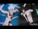 Лутший аниме клип 2017