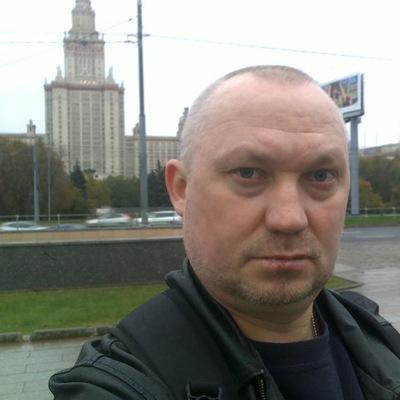Дмитрий Караичев
