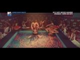 Major Lazer &amp DJ Snake ft. M