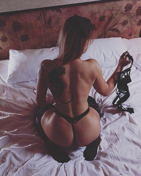 Load in her xxx porn Porn Tubes