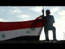 La branche du bouclier de Qalamoun de l'Armée Arabe Syrienne montre les récentes opérations contre DAESH en Syrie centrale