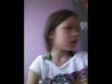 Маруся Тi - Live