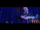 Fat Joe u0026 Dre Pick It Up WSHH Exclusive - Official Music Video
