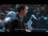 Vladimir Cosma - Le Bal Des Casse-pieds - feat. Greg Zlap