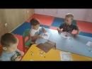 Знайка развивающие занятия для детей. 79788244921