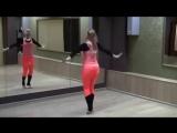 Танцы для быстрого похудания