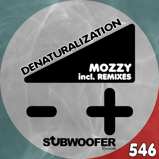 mozzy 1 up top ahk download
