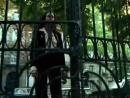 Secretaires Sans Culotte / Alpha France ccc