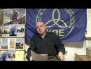 2013.02.20 - Славолюбов Д.В. - «Человек ниоткуда»
