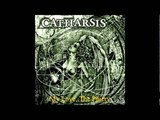 Catharsis - (2001) Dea &amp Febris Erotica - 03 - My Love, The Phiery