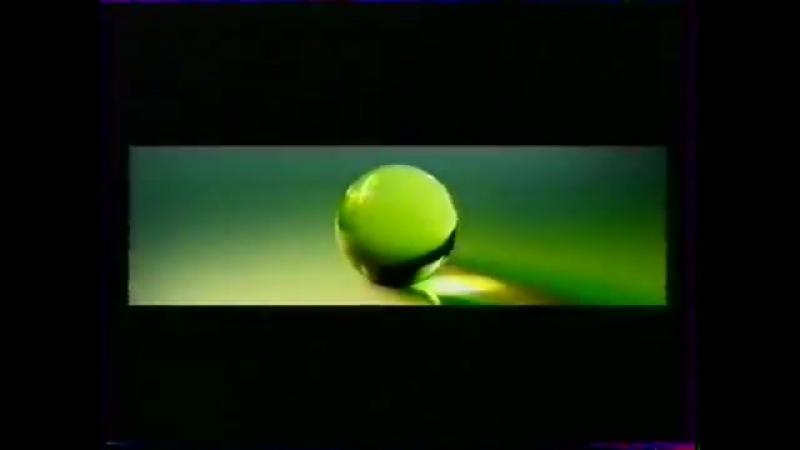 Рекламный блок и анонс (НТВ, 27.04.2007) 2