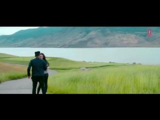 Guru Randhawa_ High Rated Gabru Official Song _ Manj Musik _ DirectorGifty _ T Series ( 720 X 1280 ).mp4