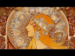 BBC: Секс и чувственность: искусство модерн (1) Париж (2012)