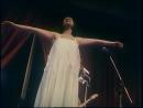 софия-ротару-моя-песня-хф-душа-1981-nklip-scscscrp