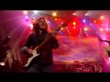 Lynyrd Skynyrd  <<Simple Man>> (Live At The Florida Theatre 2015)