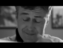 Trogatelnoe_Video_Pro_Mamu.mp4