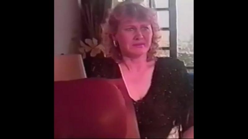Ремонт в квартире актрисы Любови Полехиной