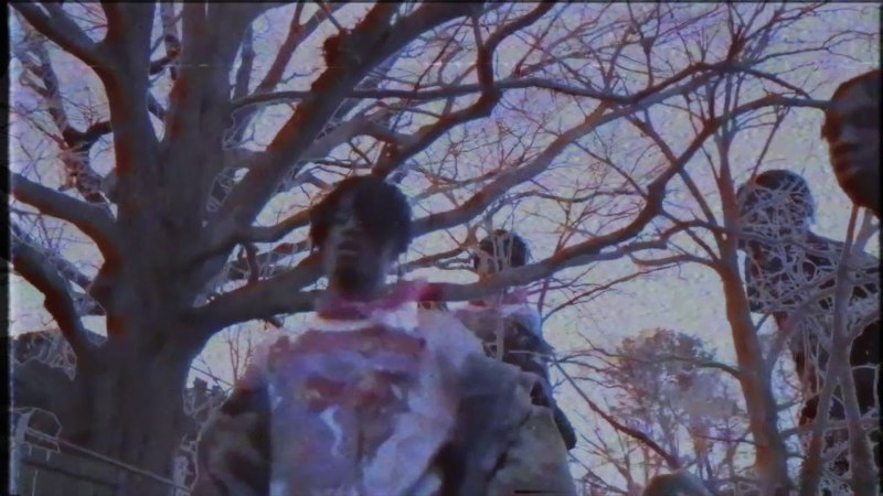Favourite Shawty Playboi Carti x Lil Uzi Vert Type Beat Minimalistic Trap Beat 2018