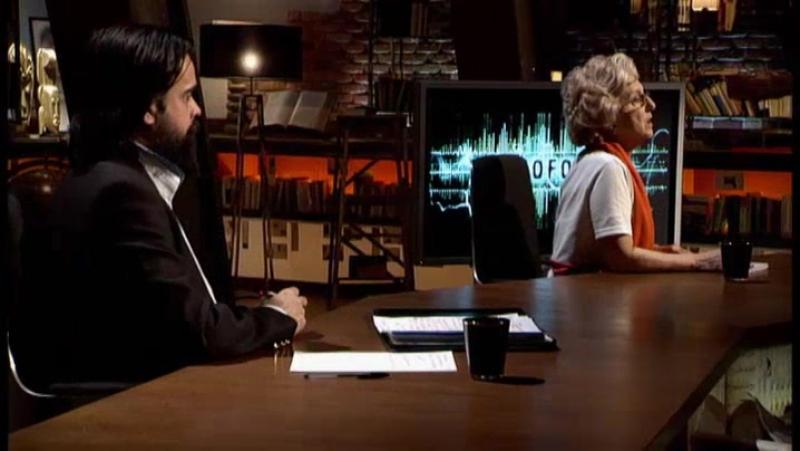 Programa 266. El caso Fidel