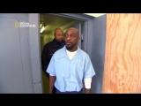 [Канал о Войне- оружии истории] Самая страшная тюрьма Америки ...