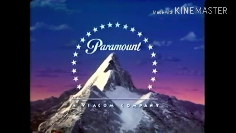 ParamountVillage RoadshowVH1DC ComicsMandalay (TT TIT Variant)