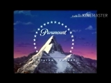 ParamountVillage RoadshowVH1DC ComicsMandalay (TT TIT Variant) REMAKE