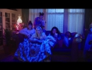 Marshmello Anne-Marie - FRIENDS (Music Video) OFFICIAL FRIENDZONE ANTHEM