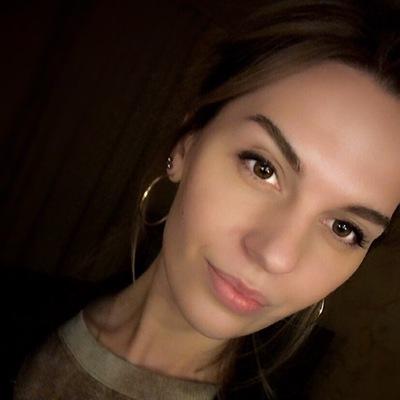 Анна Беличкова