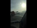 На трассе МГН Белорецк