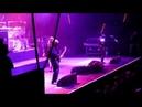 Limp Bizkit LIVE Introba Gold Cobra Shotgun Mannheim Germany 26 June 2011