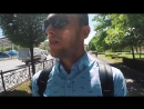 Поездка в Чечню - 7 часть. Деревня Хой. Реконструкция чеченской деревни. Ретроавто. ШАЛИ. Аргун. Хасавьюрт. Махачкала.