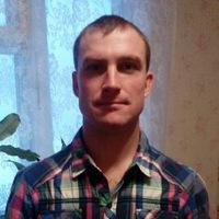 Ilya Vinogradov