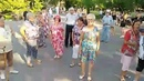 Танцы На Приморском Бульваре-Севастополь - Певец Сергей Соков