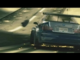 NFS... Лайк кто играл !!! _ Laik who played - Need For Speed Most Wanted !!!