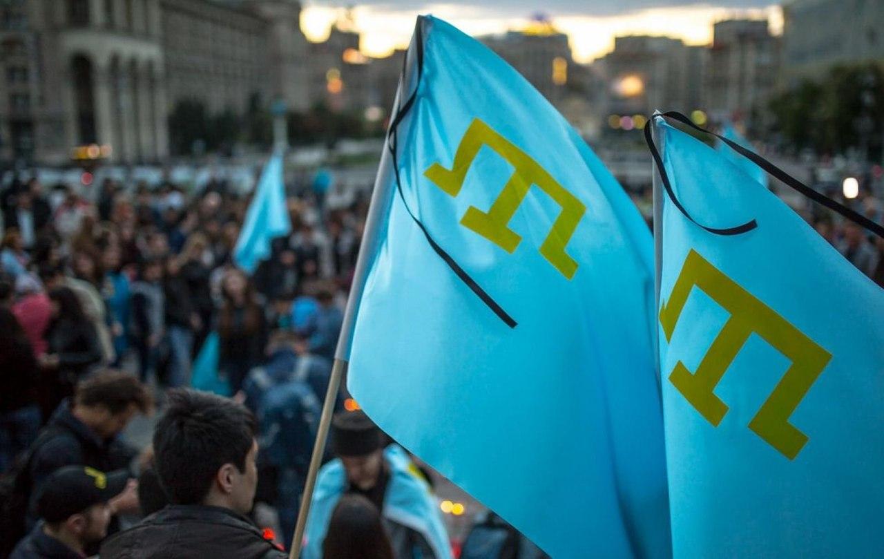Обращение в Прокуратуру РФ по факту распространения Виталием Манским материалов запрещенных НКО