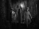 Abbott e Costello - As Voltas com Fantasmas 1948 - Dublado