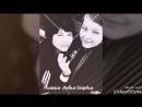 Кристиночка радость моя❤ Помним Любим Скорбим