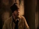Бедная Настя - Владимир и Михаил в тюрьме.Часть1подставное лицоclub_role_play_bednaya_nastya