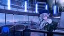 Lolita Joli Garcon Rob And Chris Remix Edit Music Visualization🖤🎶💎