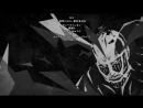 Attack on Titan Season 2 Movie: Roar of Awakening Ending