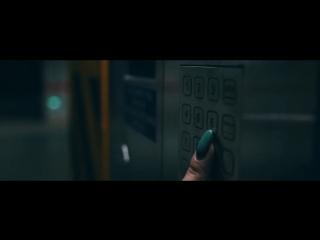 Jay Lay - Coming Soon.. (полное видео на стене)