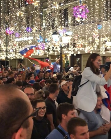 Sergio_mikael video